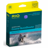 Rio Coastal Quickshooter Fly Line