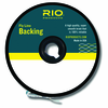 Rio Dacron Braided Fly Line Backing - 100, 200, or 300 yd Spool