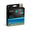 Rio DirectCore Flats Pro Stealth Tip Fly Line