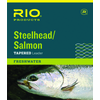 Rio Fluoroflex Steelhead Salmon Tapered Leaders
