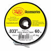Rio Heavy Shock Saltwater Tippet Spools
