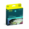RIO In Touch Outbound Short Coldwater Fly Line Series