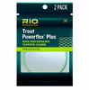 Rio PowerFlex Plus Tapered Leader