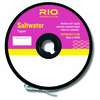 Rio Saltwater Leader Tippet Spools