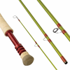 Sage Bass II, Pike & Musky Fly Rods