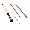 Sage Method Fly Rod