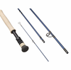 Sage Salt Fly Rods