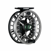 Sage Spectrum LT Fly Fishing Reel