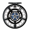 Sage Spectrum MAX Fly Fishing Reel
