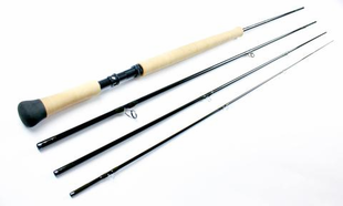 Sage Fly Rods Sage Fly Rod Reviews And Sales