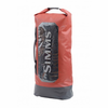 Simms Dry Creek Roll Top Bag for Clothing and Gear