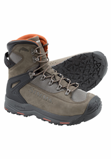 Simms Fly Fishing Wading Boots Simms Wading Boots On Sale