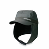 Simms Gore-Tex Extream Hat:  Simms Rain Gear and Fly Fishing Hats