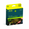 Smallmouth Bass Fly Line: RIO Specialty Series Lines