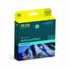 Tropical RIO Outbound Short Fly Line