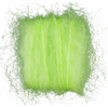 UV2 Mohair Yarn