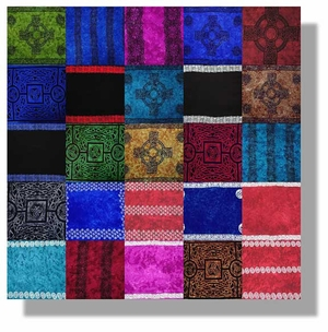 Celtic Sarongs Pertama Assorted