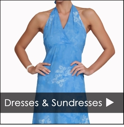 WHOLESALE WOMENS DRESSES