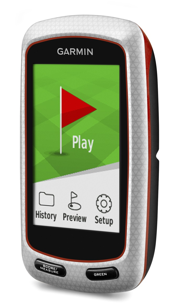 garmin approach g7 gps by garmin golf golf gps rangefinders. Black Bedroom Furniture Sets. Home Design Ideas