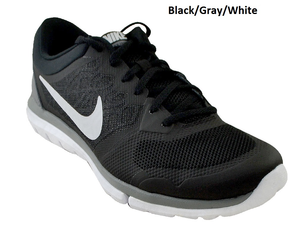 nike flex run 2015 running shoes by nike golf running shoes. Black Bedroom Furniture Sets. Home Design Ideas