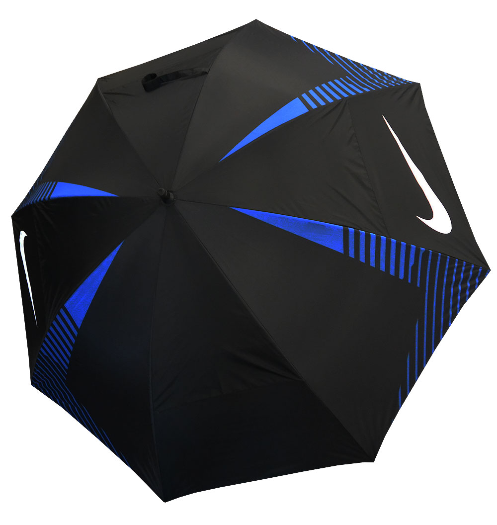 Nike Shoes With Unbrella
