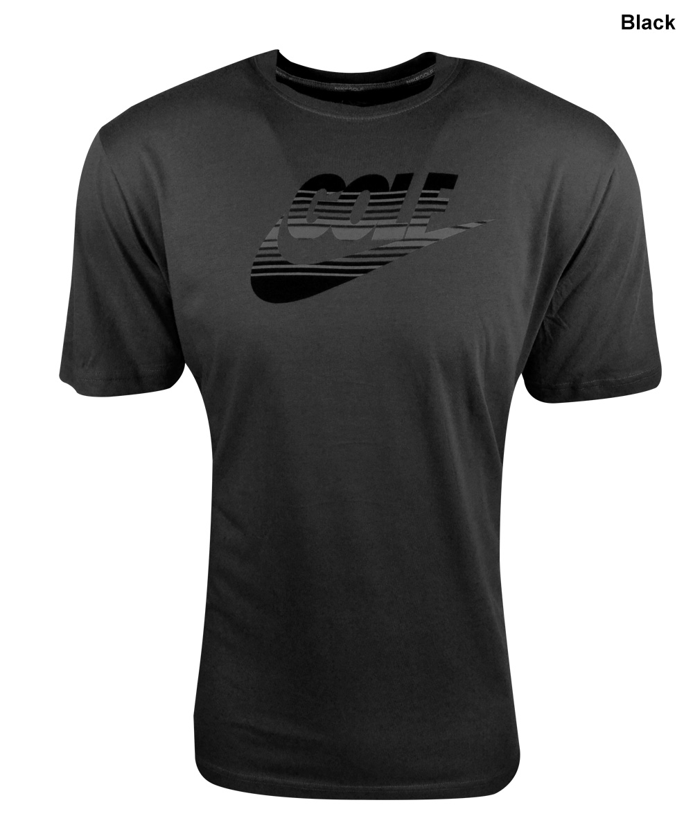 Nike dri fit amplify t shirt by nike fitness apparel for Dri fit t shirts manufacturer