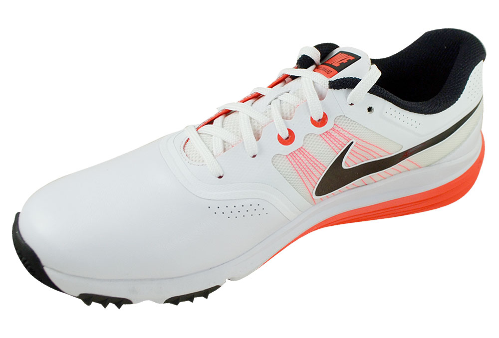 Nike Lunar  Golf Shoes Best Price