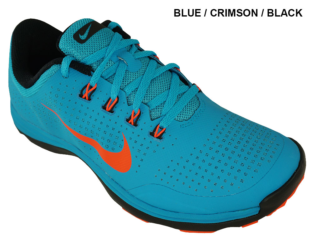 Nike Lunar Cypress Golf Shoes