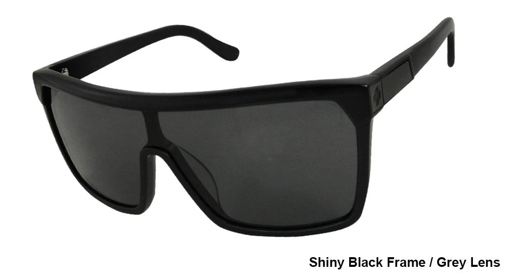 Spy Optic Flynn Sunglasses by Spy Optic Golf - Golf Sunglasses