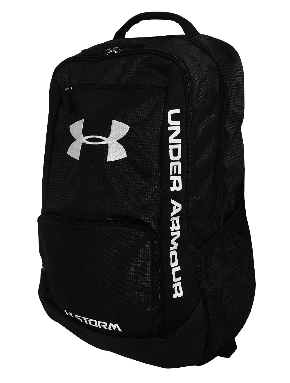 under armour hustle backpack by under armour golf other. Black Bedroom Furniture Sets. Home Design Ideas