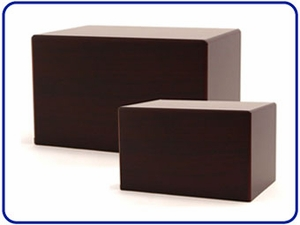 Cherry Box Urns Collection