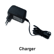 110V AC Wall Charger 50H05-23