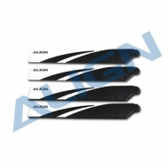 120 Main Blades-Black (Extreme 3D Flying) HD123A