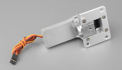 144g 90 Degree electric retracts 79P-003-920