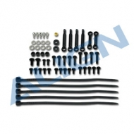 150 Spare Parts Pack H15Z001XX