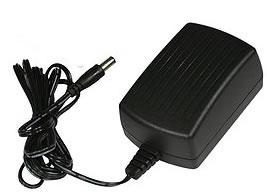 2-5cell charger Switching Adapter DK-C1080-S for 3E Model SmartPlus LPC-1080 Adapter_DK-C1080-S