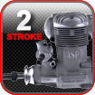2-Stroke Engines
