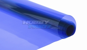 2mX0.65m                         Transparent  blue