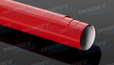 2mX0.65m   Red