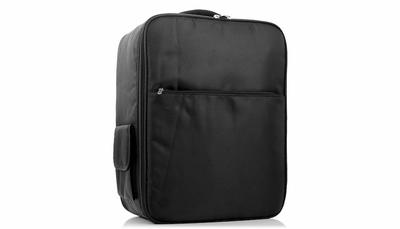 350 Size Quadcopter Easy Travel and Protective Luxury Backpack 05P-DJI-Phantom-Case-504