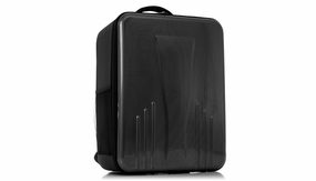350 Size Quadcopter Easy Travel and Protective Waterproof Backpack 05P-DJI-Phantom-Case-505