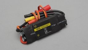 Airfield 40A Brushless ESC