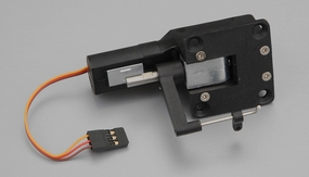 42g 90 degree Electronic Retract Landing Gear System 79P-003-907
