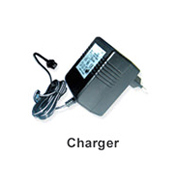 50H08-44 Charger 50H08-44