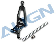 600 Elevator Arm Set/Black HN6102AA