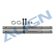 600N DFC Main Shaft Set H6NH001XX
