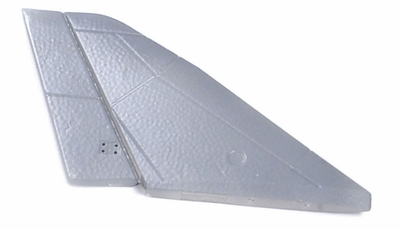 69A07-06-TailWingRight-Grey 69A07-06-TailWingRight-Grey