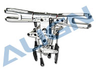 700 New Designed Main Rotor Head Assembly HN7114