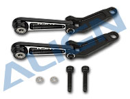 700FL Control Arm set/Black HN7124QA
