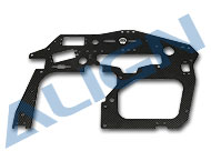 700N DFC Carbon Main Frame(L)/2.0mm H7NB001XX